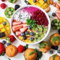 7 alimente care îți țin de foame pentru mai mult timp