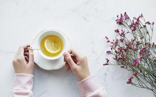 6 plante și condimente care te ajută să slăbești