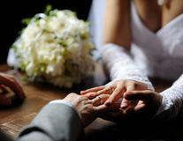 Căsătoria te schimbă psihic și fizic