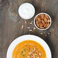 Ce ingrediente să folosești când gătești - 4 alternative mai sănătoase