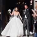 10 cele mai scumpe rochii de mireasă din lume, purtate de vedete