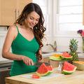Trucul care te ajută să mănânci mai sănătos