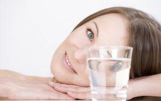 Cum să faci apă tonică - 3 beneficii pentru sănătate