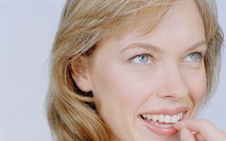 Cele mai bogate alimente în vitamina A - Ce să mănânci pentru sănătatea pielii, unghiilor și a dinților