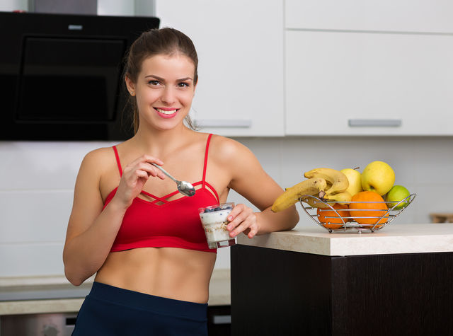 aplicații comunitare pentru pierderea în greutate