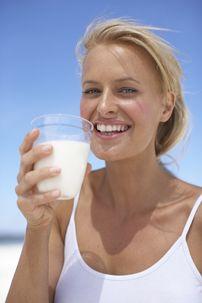 8 alimente indicate pentru sănătatea oaselor