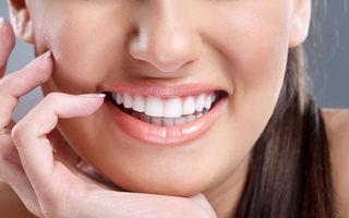 Noutate în stomatologie. Un sistem de implant multiplu te ajută să ai un zâmbet nou în 24 de ore