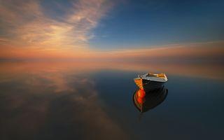 Cele mai frumoase fotografii minimaliste care îți relaxează mintea și ochii
