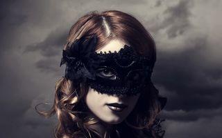 5 zodii cu cel mai rău suflet