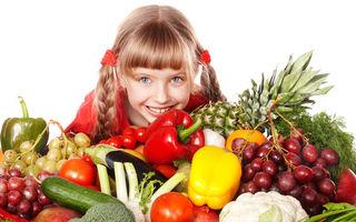 Ce alimente să consumi când vrei să te concentrezi mai bine