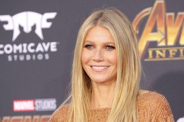 Cele mai controversate sfaturi de frumusețe și sănătate oferite de Gwyneth Paltrow