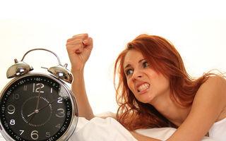 5 obiceiuri de dimineață care fac diferența între o zi bună și una proastă