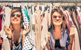 Trucuri simple care te ajută să transformi cumpărăturile într-o adevărată plăcere