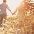 Nu toți oamenii își găsesc iubirea vieții, însă nu trebuie să-ți faci griji
