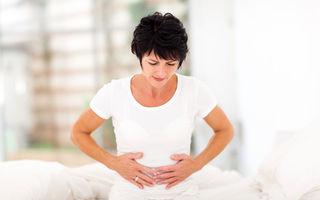 Remedii naturale pentru indigestie: Scapi de dureri rapid
