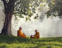 Adevărul despre fericire spus de maestrul budist Thich Nhat Hanh