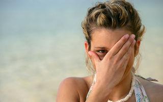 Mituri despre introvertiți. Nu le mai crede!