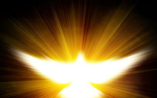 Cum te avertizează de pericole spiritul călăuzitor