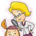 7 obiceiuri proaste pe care le au numai oamenii inteligenți