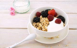 Cele mai eficiente 10 sfaturi pentru o digestie bună