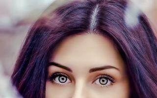 11 secrete de frumusețe care te ajută să rămâi tânără