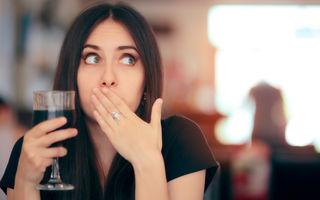Cum să scapi de sughiț rapid - 6 metode care funcționează