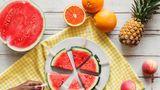 Beneficiile consumului de pepene roșu - de ce e bine să-l mănânci zilnic