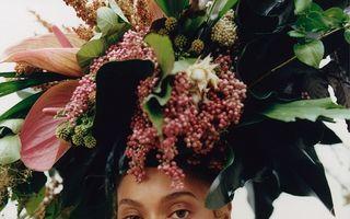 Umbrele trecutului: Beyonce este descendenta unui stăpân de sclavi