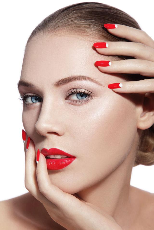 10 reguli care îți fac unghiile mai sănătoase și manichiura mai rezistentă