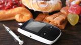 Alimente cu un indice glicemic scăzut - Ce să mănânci dacă ai diabet