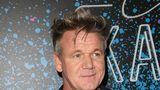 Bucătarul de fier: Cum se menține Gordon Ramsay în formă la 51 de ani