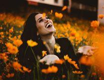 7 trucuri simple ca să fii mai fericită în fiecare zi