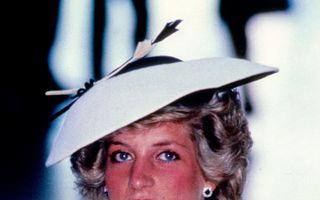 Modificările secrete din testamentul Prințesei Diana. De ce nu i-au fost respectate dorințele după moarte?