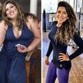 25 de persoane care au câștigat lupta împotriva kilogramelor. Transformările sunt uimitoare!