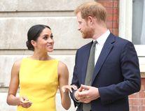 Zvonuri de la Curtea Regală: Meghan Markle plănuiește în secret un transplant de păr pentru Prințul Harry