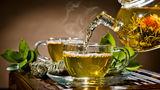 Cele mai sănătoase ceaiuri - Ce să bei pentru a preveni bolile