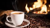 De ce e mai bine să bei cafea proaspăt măcinată