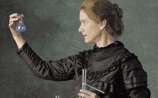 Cea mai influentă femeie din istorie: Marie Curie, o minte sclipitoare care a schimbat lumea