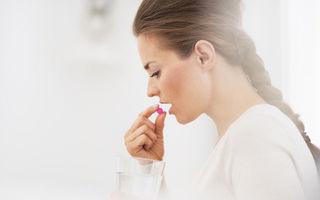 De ce sunt frecvent constipată? Răspunsurile unui medic