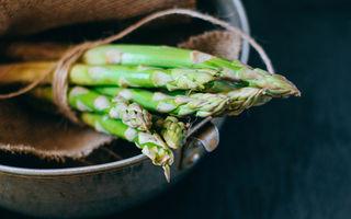 5 alimente care produc reacții ciudate în corp