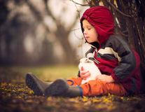 Cea mai bună școală: De ce e bine să-ți crești copilul la țară