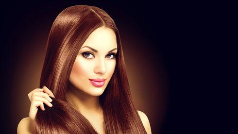 12 greșeli care distrug părul vopsit
