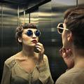 De ce au lifturile oglinzi (nu, nu pentru selfie-uri)