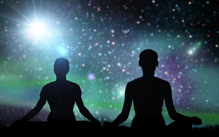 Tipuri de oameni pe care îi cunoști în viață conform conexiunilor cosmice