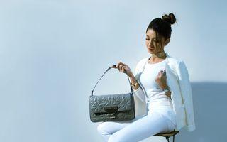Moda îți distruge sănătatea. 5 haine și accesorii care te îmbolnăvesc