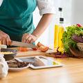 Ce ulei să folosești în funcție de ceea ce vrei să gătești