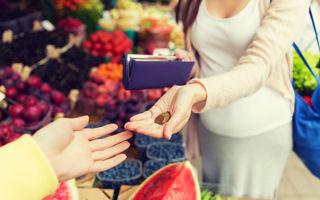 Cum să economisești bani la cumpărături