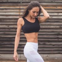Sfaturi pentru un abdomen perfect de la trei antrenoare