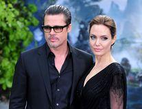 Război la Hollywood. Brad Pitt e dezgustat de jocul murdar pe care îl face Angelina Jolie