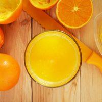 11 băuturi care au la fel de multe calorii ca sucurile acidulate